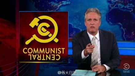 囧司徒每日秀 2012.05.29 【socialist战士囧司徒的逆袭】